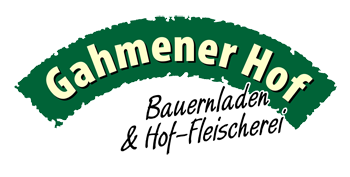 Gahmener Hof